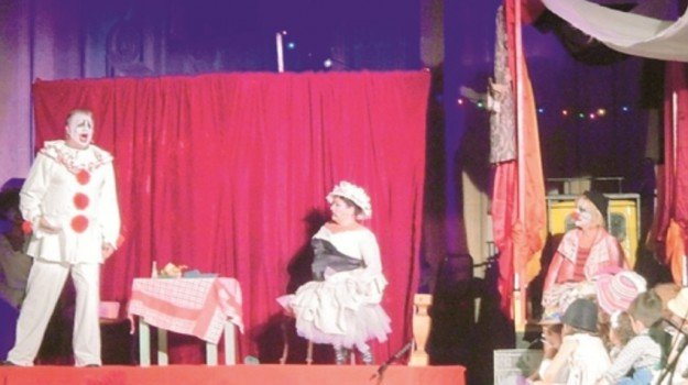 femminicidio, teatro augusta, Siracusa, Cultura