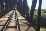 Ferrovia Castelvetrano-Selinunte, la linea in disuso verso il recupero