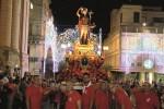 Festa di San Giovanni, Ragusa si ferma per la processione