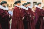 Due cortei e migliaia di turisti per la festa di San Vito a Mazara