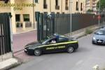 Usura, incastrato uno strozzino a Leonforte: compensi superiori a 500 mila euro