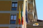 Un nuovo bando per i corsi di formazione in Sicilia