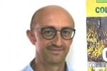 Francesco Cucurullo è il nuovo presidente della Coldiretti di Caltanissetta