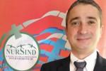 Asp di Trapani, il Nursind: sì a un concorso di mobilità per le professioni sanitarie
