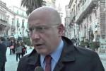 """Armao: """"Raduno gli indignati, Berlusconi più innovativo della sinistra"""""""