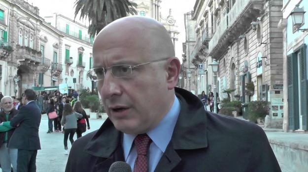 bilancio regione, Sicilia, Politica
