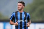 Un nuovo attaccante per il Palermo: dall'Atalanta arriva Monachello
