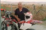 Agricoltore ucciso a Licata, un incontro chiarificatore si è trasformato in omicidio