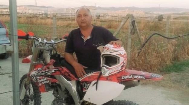 Agricoltore ucciso a Licata, Agrigento, Cronaca