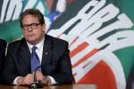 "Miccichè incontrerà Berlusconi ad Arcore: ""Delinquenziale dividersi"""