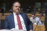 Regionali, impasse in Sicilia: dopo Ferragosto si saprà il candidato dei centristi, ipotesi primarie nel Pd