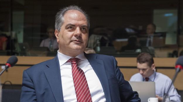 centristi sicilia, elezioni regionali in sicilia, pd sicilia, Sicilia, Politica