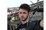 Perde il controllo della moto e finisce fuori strada: giovane morto ad Agrigento