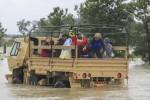 Harvey, ancora vittime in Texas: il sindaco di Houston impone il coprifuoco