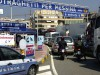 Emergenza traffico, 3 ore di attesa agli imbarchi per la Sicilia