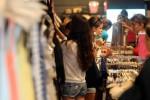 Sprint delle imprese giovanili nel 2017, una su 3 guidata da under 35: spicca la Sicilia