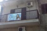 Mamma e figlia di 6 anni investite e uccise, tutta Gela in lacrime: sarà lutto cittadino