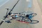 Incidente in bici, medico di Monreale muore dopo 27 giorni di agonia