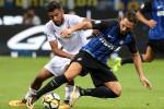 Milanesi a raffica, Roma vincente sull'Atalanta: buona la prima di campionato