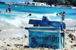 Il contest del Giornale di Sicilia: in 600 scatti l'estate a Palermo fra scorci, riti e colori