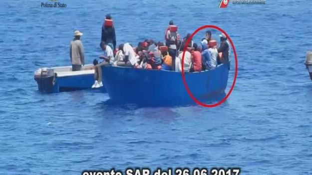 codice salvataggi migranti, nave migranti sequestrata lampedusa, ong migranti, Sicilia, Cronaca