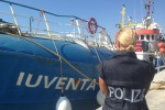 "Sequestro Iuventa, l'Ong: ""Accuse da vigilantes vicini all'estrema destra"""