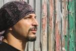 "A San Leone torna Jaka per ""Reggae Zone"""