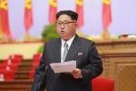 Corea del Nord pronta ad attaccare Guam con 4 missili: tensione alle stelle