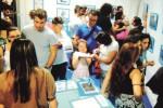 Laboratori in piazza, show ed esperimenti ad Agrigento