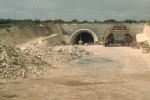 Siracusa-Gela, riaperti i cantieri nel tratto tra Rosolini e Modica