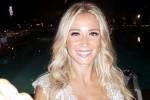 Auguri a Diletta Leotta, la conduttrice compie 26 anni e festeggia con uno scatto sexy