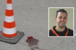 A 32 anni muore in moto nel Messinese Scia di sangue sulle strade siciliane: sei le vittime nell'ultima settimana