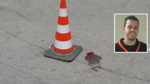 incidenti stradali, Sicilia, Cronaca
