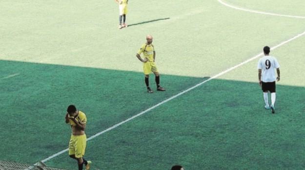 licata calcio, pro favara, Agrigento, Sport