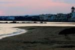 Il Ragusano terrazza sul Mediterraneo, turisti in cerca di relax e natura