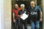"""""""Legami tra imprese e mafia"""", altri 8 indagati a Leonforte"""
