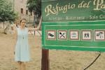 Le intimidazioni a Magda Scalisi, indagini a tappeto
