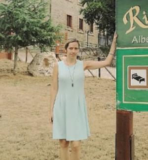 """Magda, l'imprenditrice minacciata che non molla: """"Rinnoverò il turismo sui Nebrodi"""""""
