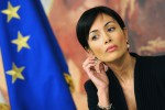 Carfagna: accordo in Sicilia dovere per il centrodestra ma chi è uscito dal partito resta fuori