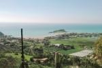 Goletta Verde boccia il mare di Licata: «C'è inquinamento alla foce del Salso»
