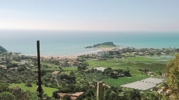 Mare di Licata, Agrigento, Cronaca