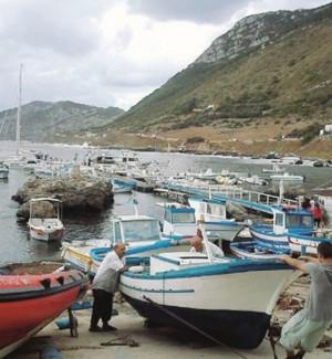 Arrivano 35 milioni di euro per i porti di Marettimo e Favignana