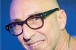 Palermo, la movida piange Massimo Amato: stroncato da una malattia a 42 anni