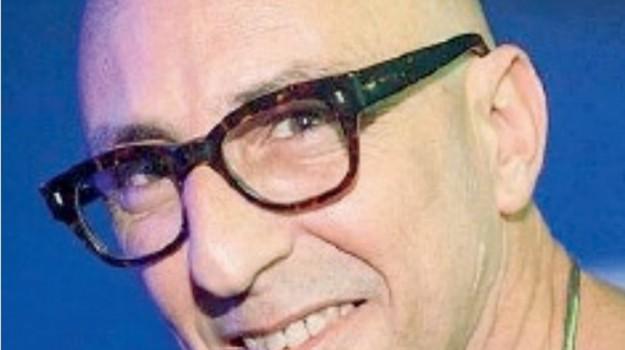 lutto palermo movida, movida palermo, Massimo Amato, Palermo, Cronaca