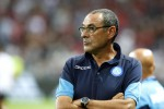 Champions, Sarri: col City impresa possibile ma con follia