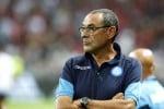 Il Napoli stecca la prima in Champions, battuto dallo Shakhtar Donetsk