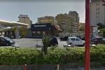 Palermo, falso allarme bomba al McDonald's di via Leonardo da Vinci: attimi di panico