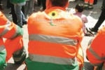Futuro incerto per 500 lavoratori di Messinambiente