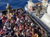 Irregolarità nei centri d'accoglienza in provincia di Messina, Ragusa e Trapani: multe e sette denunce