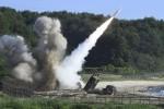 La Corea del Nord minaccia il mondo, condanna Onu: stop azioni oltraggiose